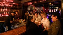 LA County to require proof of vaccination for indoor bars, nightclubs, breweries