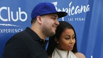 Rob Kardashian files new court papers in support of suit against Blac Chyna