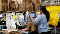 California bars retailers like Amazon from firing for missing quotas that interfere with breaks