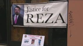 $150K reward offered in El Sereno murder investigation