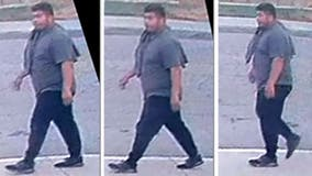 Deputies searching for sexual assault suspect in Riverside County
