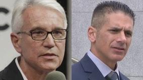 Los Angeles County District Attorney George Gascón sued by Deputy DA