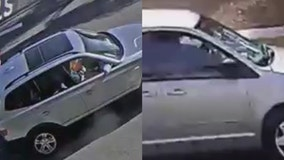 Burglars targeting elderly residents in Orange County, police say