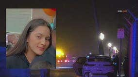 Hit-and-run suspect out of jail after killing mother, injuring son near Dockweiler State Beach