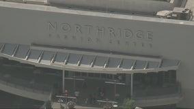 Man taken into custody after making bomb threat involving Northridge Mall