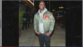 Comic Fuquan Johnson, two others dead after possible fentanyl-laced cocaine overdose