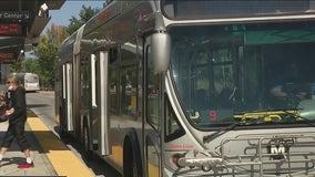 LA Metro Board approves free transit pilot program for students