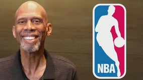 Kareem Abdul-Jabbar says unvaccinated NBA players should be benched