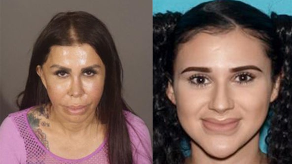 Illegal butt-lift procedure kills woman; Mom and daughter from SoCal charged with murder