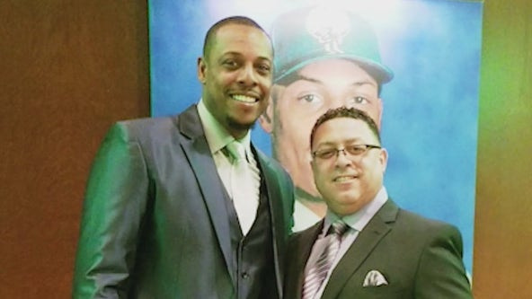 Former Inglewood HS star Paul Pierce among 16 inducted in Basketball Hall of Fame