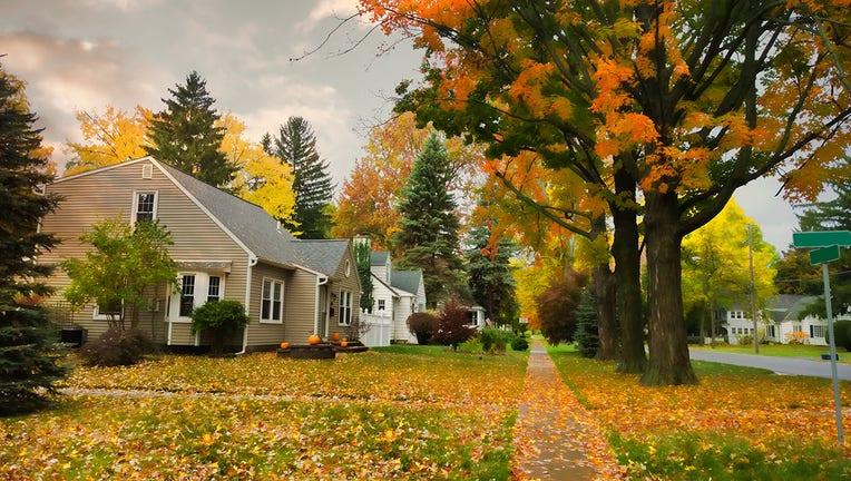 Credible-FHA-forbearance-iStock-524026085.jpg