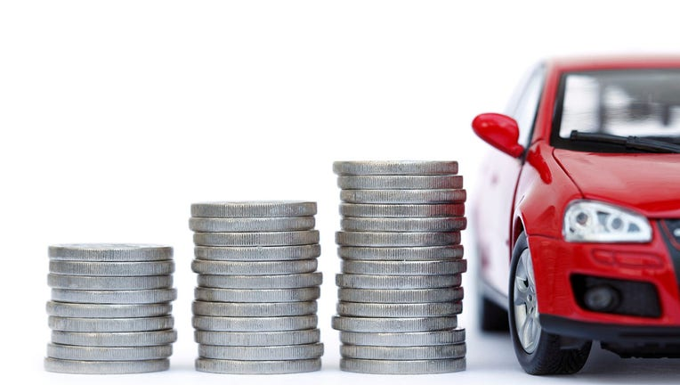 Credible-car-prices-iStock-183813870.jpg