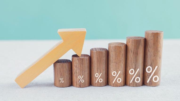 Credible-mortgage-rate-iStock-1316707586.jpg