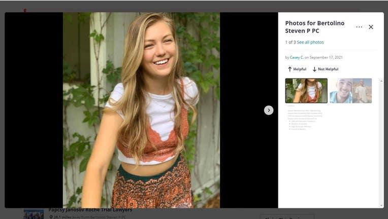 Yelp-Gabby-Petito-screenshot.jpg