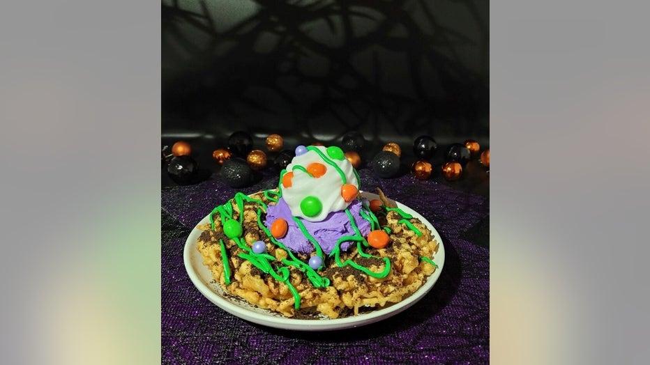 05fb02d8-funnel-cake.jpeg