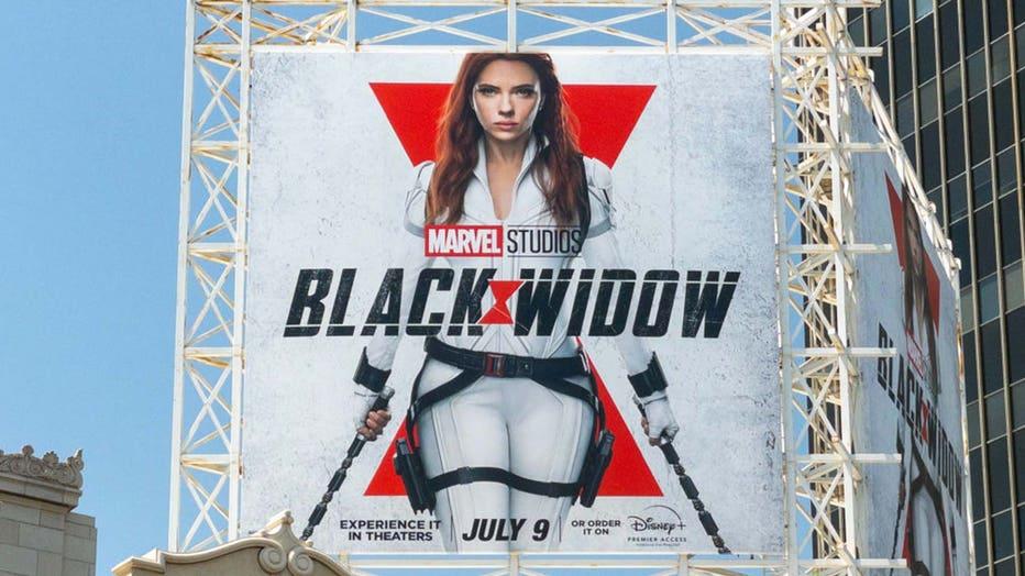 8676181f-Black Widow