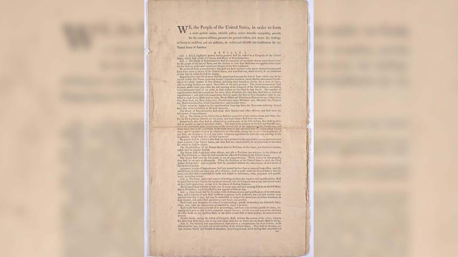 Constitution-edit2.jpg