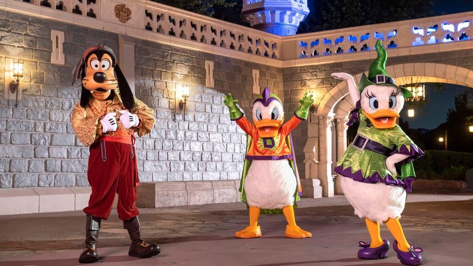 disney-after-hours-boo-bash-debuts-aug-10-at-magic-kingdom-park-2.jpeg