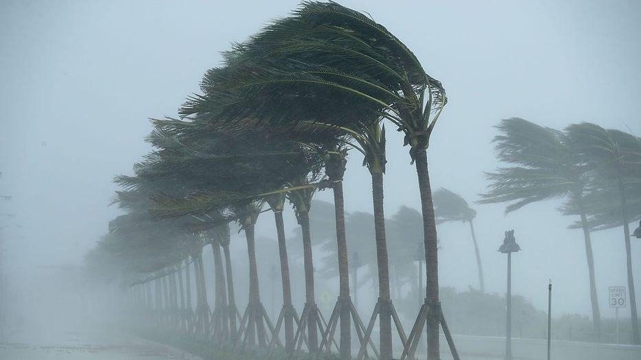 c24f371a-hurricane1