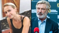 Alec Baldwin accidental shooting details emerge offering look at Halyna Hutchins' final moments