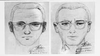 Cold case group claims they've finally ID'd the Zodiac Killer