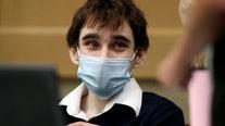 Nikolas Cruz to plead guilty for Parkland school massacre