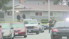 3 suspects sought in deadly Rialto shooting