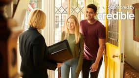 17 questions to ask your Realtor when buying your first home