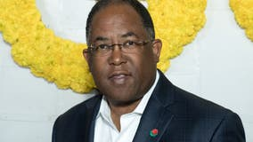 LA City Councilman Mark Ridley-Thomas indicted on federal corruption charges