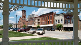 Indiana town will give you cash and 'grandparents on demand' if you move there