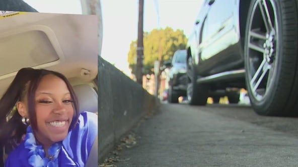 Friends and family remember teen volleyball star killed in shooting
