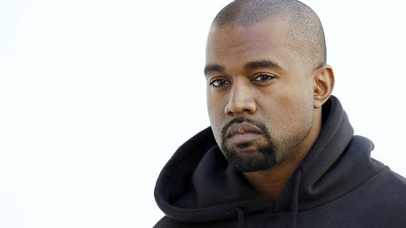 Kanye West officially changes name to Ye after approval from Los Angeles judge