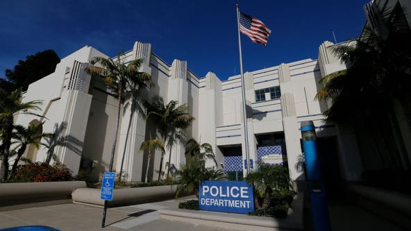 Attorneys to provide new details on lawsuit against Beverly Hills PD for racial profiling