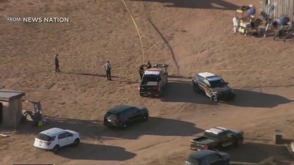 LA City Councilman calls for banning live guns, ammo on film, TV sets