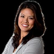 Claudine Wong