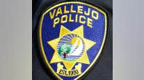 Sunday morning shooting leaves one dead in Vallejo