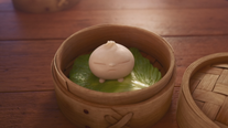 Pixar's 'Bao,' about a Chinese dumpling, nominated for Academy Award