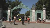 UC proposes annual tuition increases over five years