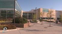 Bomb threat prompts evacuation of City College campus