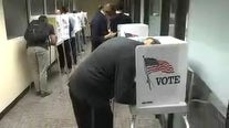 California Secretary of State reminds workers of their right to take time off to vote