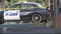 Woman in critical condition following shooting in Santa Rosa park