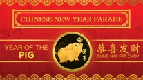 I-Ching reader Master Y.C. Sun discusses year ahead