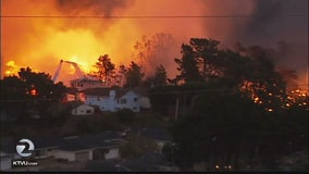 PG&E ordered to pay $3M, run safety campaign for fatal San Bruno blast