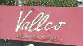 Some residents against development plans at Cupertino's Vallco Mall