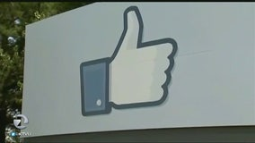 Facebook attempts to combat revenge porn, but needs users' nude photos