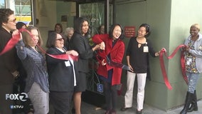 Homeless shelter increases from 35 to 75 beds in SF SoMa