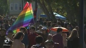 Attending SF Pride? Expect stepped up security measures