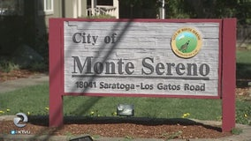 Housing crunch forces Monte Sereno to change with the times
