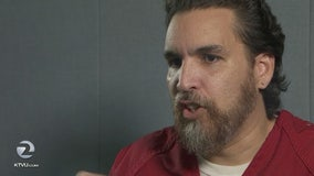 Plea deal proposed for Ghost Ship defendant for a second time