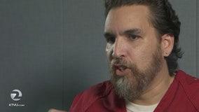 Second trial for Ghost Ship defendant Derick Almena delayed over COVID-19 crisis